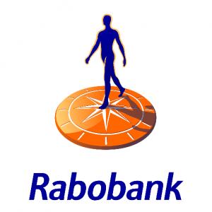 Logo-Rabo