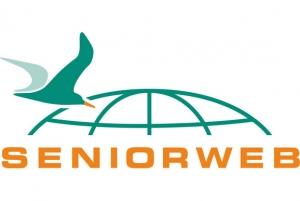 Logo-Seniorweb