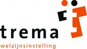 Logo-Trema