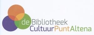 Logo-CultuurPuntAltena