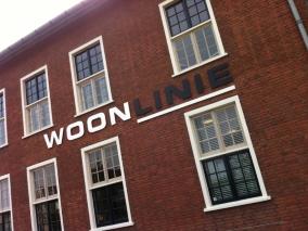 Foto-Woonlinie